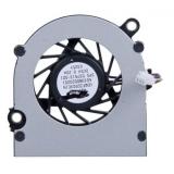 Вентилятор для ноутбука HP mini 110-1000