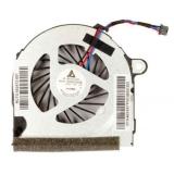Вентилятор для ноутбука HP 4320/4325/4420/4425