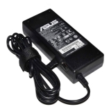 Power supply for laptop ASUS 19V/4.74A (5.5x2.5)