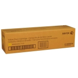 Барабан картридж Xerox WC 7120/7125 yellow Original