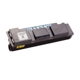Toner Cartridge Kyocera Mita TK-450