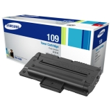 Toner Cartridge Samsung MLT-D109S (Original)