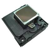 EPSON CX7300/TX400/410/419/SX400 басу басы