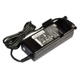 Power supply for laptop HP 19V/4.74A (7.4x5.0)
