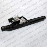 Редуктор планшетного сканера HP LJ M1005/ M1120