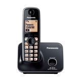 Cordless phone Panasonic KX-TG3711BX