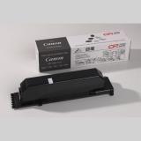 Тонер Canon C-EXV6 Integral