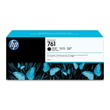 Ink Cartridge HP 761 Matte Black 775ml (Original)