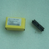 Separation pad HP CLJ CP2025/CM2320