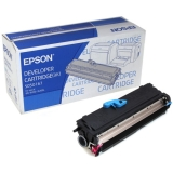 Developer Cartridge Epson EPL-6200 Original