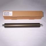 Fuser Roller Lexmark Optra T640/T642/T644