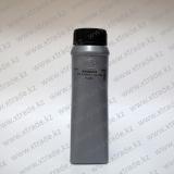Тонер Kyocera TK160 IPM