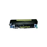 Термоузел HP CLJ 8500/8550