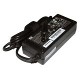 Блок питания для ноутбука HP 19V/4.74A (7.4x5.0)