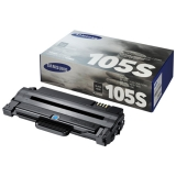Toner Cartridge Samsung MLT-D105S (Original)
