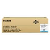 Блок барабана Canon C-EXV16 cyan