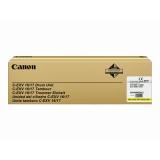 Блок барабана Canon C-EXV16 yellow