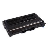 Drum Unit Brother DR-2075