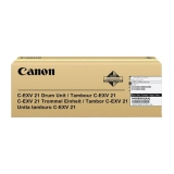 Drum Unit Canon C-EXV21/GPR-23 black