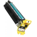 Drum Unit Epson AcuLaser C9200 Yellow