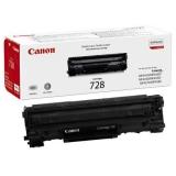 Картридж Canon 728 (Original)