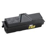 Toner Cartridge Kyocera TK-1140
