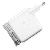 Power supply for laptop APPLE 14.5V/3.1A/45W