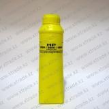 Тонер HP CLJ 3600/3800 сары IPM