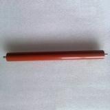 Pressure roller Epson EPL-5700/5800