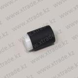 Duplex Separation Roller Toshiba E-Studio 168/208/258
