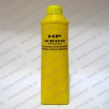 Тонер HP CLJ 9500 Yellow IPM
