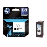Cartridge HP 130 black (Original)