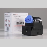 Toner Cartridge Canon C-EXV21 black Integral