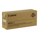 Drum Unit Canon NPG-1