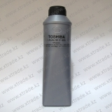 Тонер Toshiba T1620E IPM