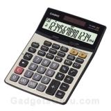 Casio DJ-240 калькулятор