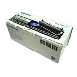Toner Cartridge Panasonic KX-FA87A