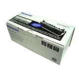 Тонер Panasonic KX-FA87A