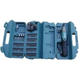 Аккумуляторная отвертка Makita 6723 DW