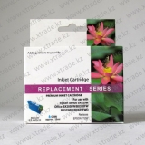 Ink Cartridge Epson T1292 Cyan