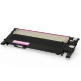 Cartridge CLP-360 magenta