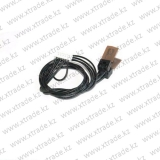 Термистор (термодатчик) Toshiba E-Studio 168/208/258/DP1600