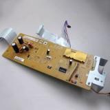 Блок управления двигателем (ECU) HP LJ 3050/3052/3055/M1319f