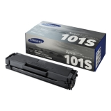 Print Cartridge Samsung MLT-D101S