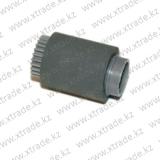 RF5-2708 Ролик подачи (захвата) бумаги HP LJ 8100