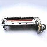 Термоузел HP CLJ 2605