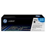 Cartridge HP CB540A black (original)