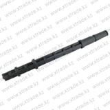 Вал привода ролика подачи бумаги HP LJ 1320/P2014/P2015/M2727