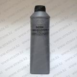 Тонер Ricoh FT-4015/4018 IPM