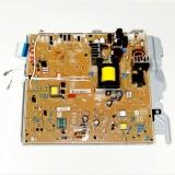 Плата питания HP LJ P2030/P2035/P2050/P2055